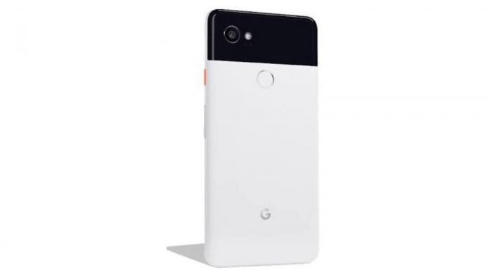 Google Pixel 2 und Pixel 2 XL: Das wissen wir über die neuen Google-Handys