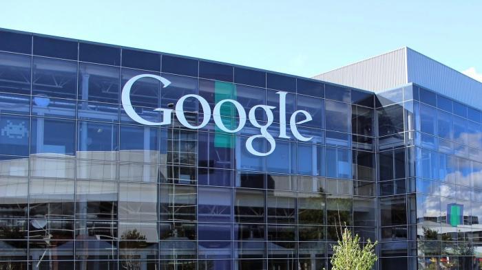 EU-Kartellverfahren: Google will Shopping-Suche ganz auslagern
