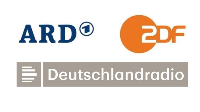 ARD und ZDF planen die Zukunft