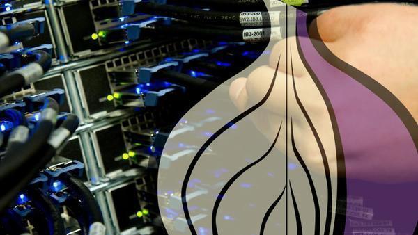 Sicherheitsupdates vom Tor Browser und Tails erschienen