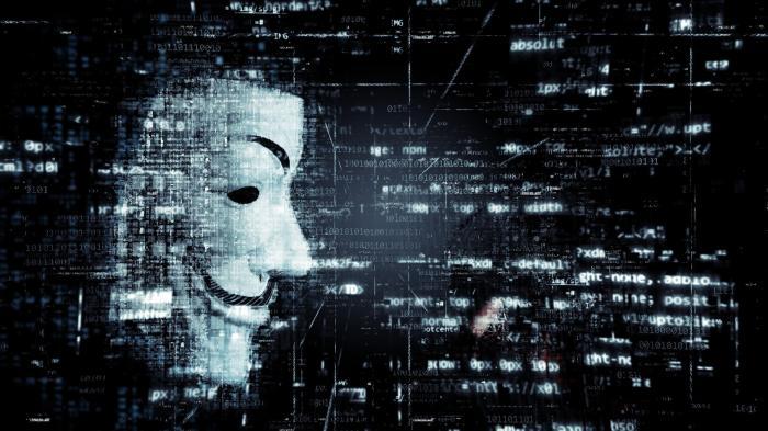 US-Regierung will jetzt Trump-kritische Facebook-Nutzer identifzieren