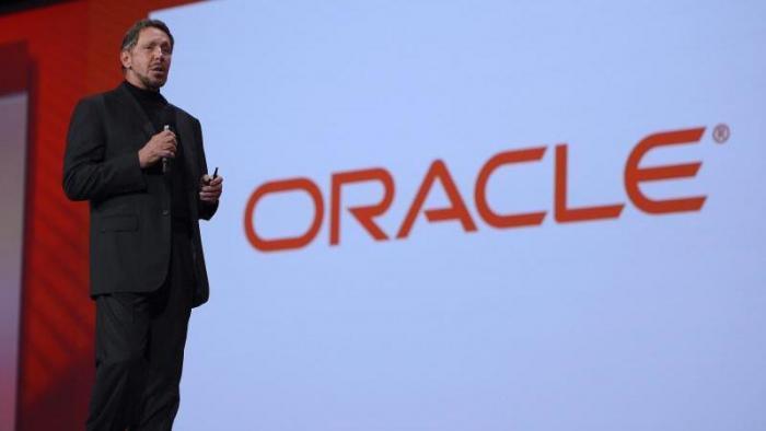 Oracle soll Equal Pay einführen