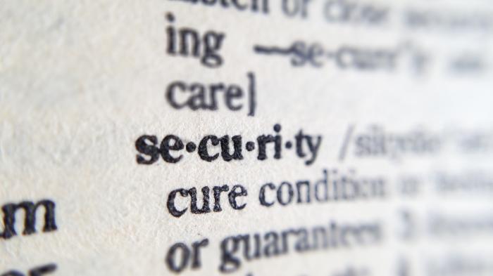 Gefaktes Sicherheits-Plugin for WordPress im Umlauf