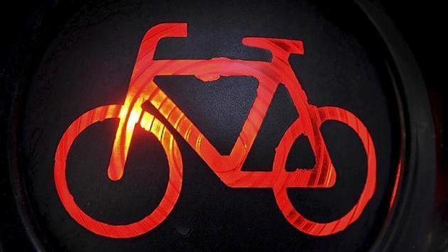 E-Bikes: Fahrradhersteller beschweren sich über China bei der EU-Kommission