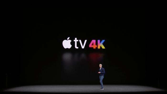 iPhone 8 und iPad Pro haben Probleme mit 4K-Filmen in HDR