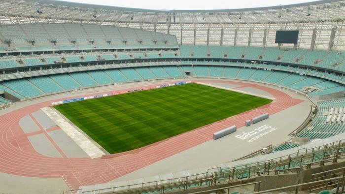 DAZN zeigt künftig die Europa League der Fußballer