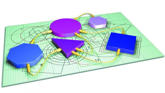 Oracle startet Angebot zu Serverless Computing