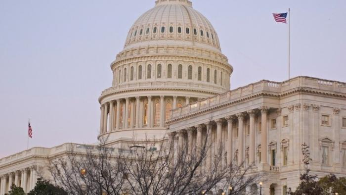 US-Geheimdienstausschuss: Einmischung aus Russland nicht nur in den USA