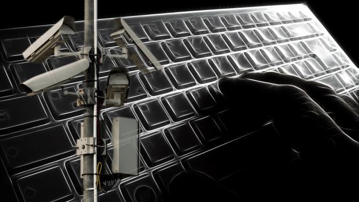 Verfassungsschutzchef will IP-Adressen von Abrufern von Enthauptungsvideos