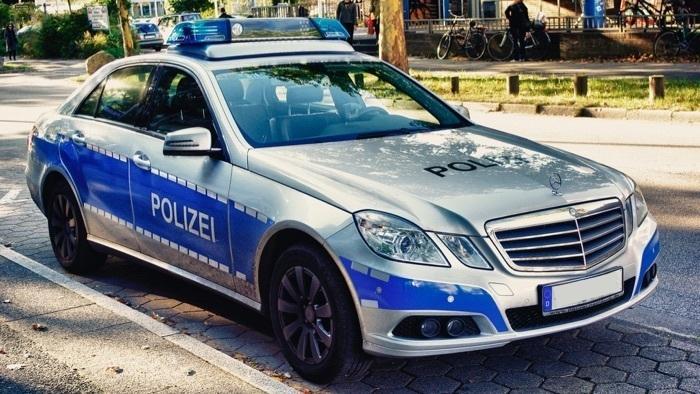 Polizei-Datenanalyse arbeitet nicht wie gewünscht