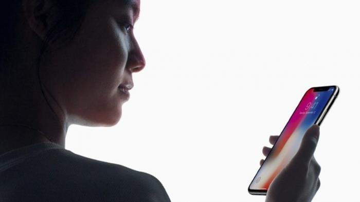 Apples Face ID beeinflusst Android-Hersteller