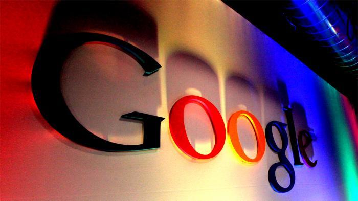 USA: Angeblich auch bei Google russische finanzierte Werbung zur US-Wahl