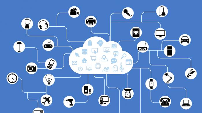 VMware und SAP schmieden eine gemeinsame IoT-Infrastruktur