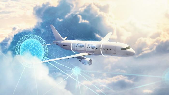 Lufthansa will in Blockchain-basierten Reisemarkt Winding Tree investieren