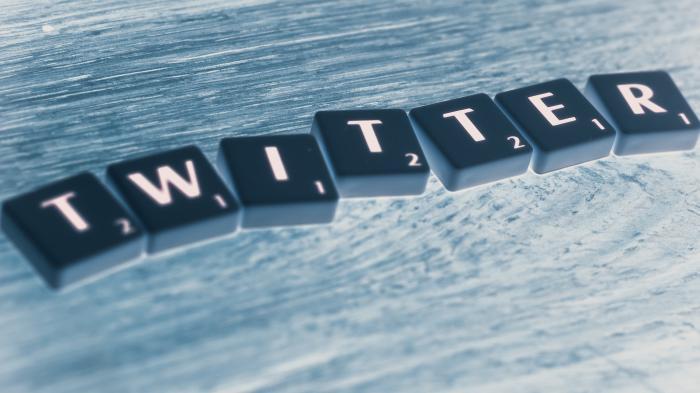 Missbrauchsdebatte um Weinstein: Kritik an Twitter und Amazon