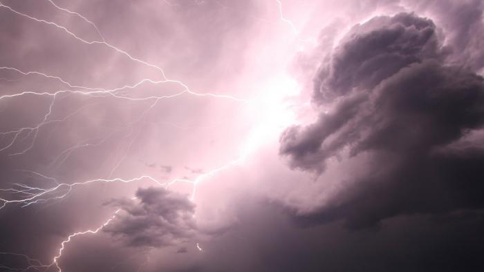 HPC in der Cloud: Cray-Supercomputer aus Azure beziehen
