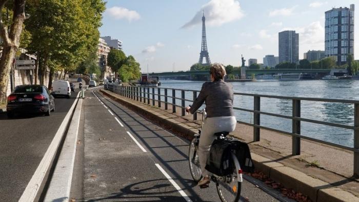 Zwölf Großstädte wollen ab 2025 nur noch emissionsfreie Busse kaufen