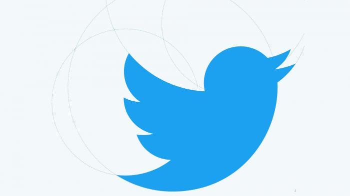 Twitter übertrifft Wachstumserwartungen