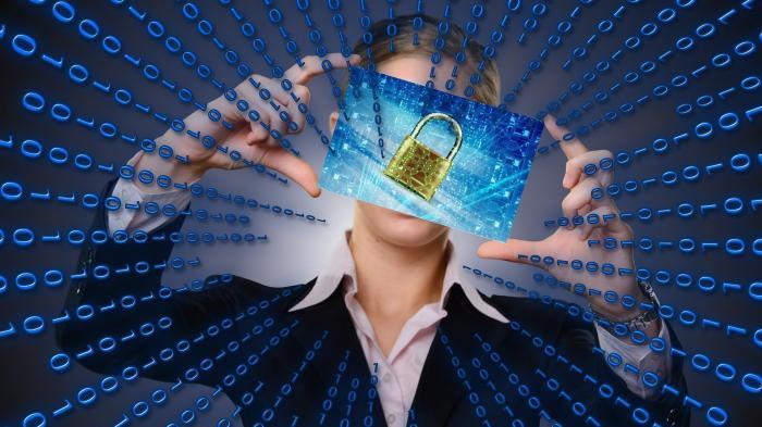 Wie wirkt sich die DSGVO auf Big-Data-Anbieter aus?