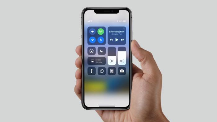 iPhone X: Reparatur wird richtig teuer