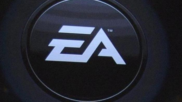 Nach Druck von EA: ReviveHeroes stellt Betrieb ein