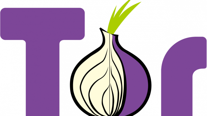how to search in tor browser