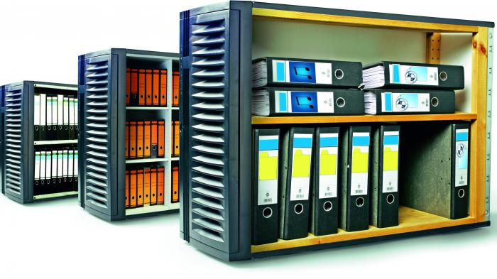 In-Memory-Datenbanken: Software AG zieht mit HANA gleich