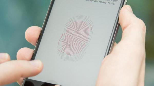 Handy des Schützen von Texas könnte Streit über Passwortschutz anheizen