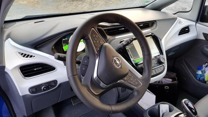 Elektroautos und Plug-in-Hybride: Opel will alle Modelle elektrifizieren