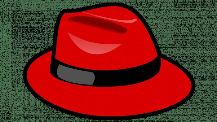 Red Hat Enterprise Linux erscheint für ARM-Server
