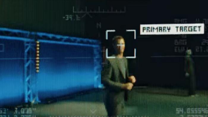 Horrorvideo soll Verbot autonomer Waffen voranbringen