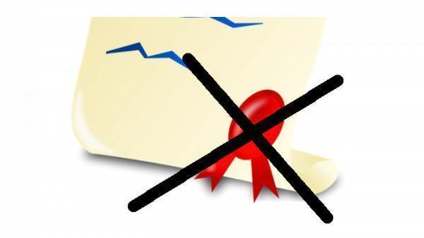Zertifizierungsstelle StartCom: Eigentümer zieht den Stecker