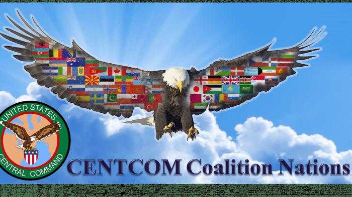 Terabyte-große Datenkontainer entdeckt: US-Militär überwacht Soziale Netzwerke weltweit