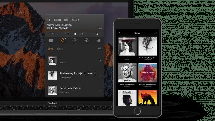 macOS und iOS: Populäre Musik-App Vox nur noch im (teuren) Abo