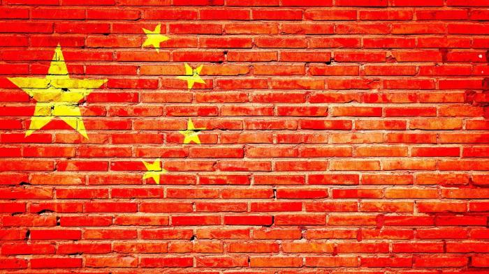 Ehemals höchster Internetzensor Chinas stürzt über Korruption