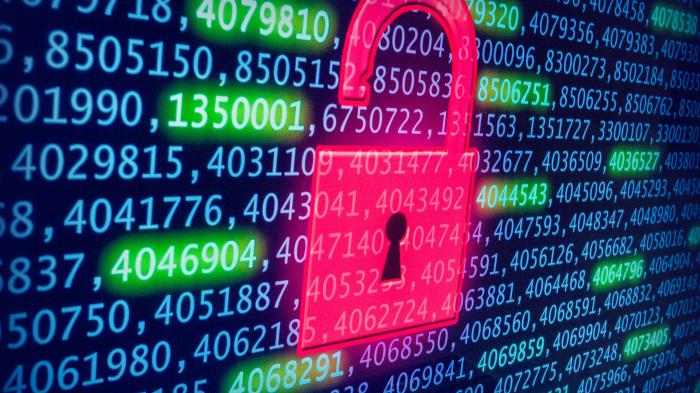 Necur-Botnet soll Erpressungstrojaner Scarab massenhaft verbreiten