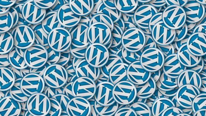 Vier Sicherheitslücken in WordPress 4.9.1 gestopft