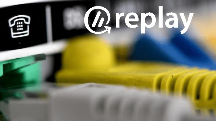 Wochenrückblick Replay: Von Cheatern, Datenschützern und Bitcoin-Zockern