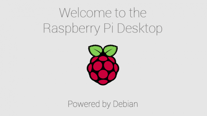 Raspbian Stretch: Raspberry Pi Desktop für alle aktualisiert