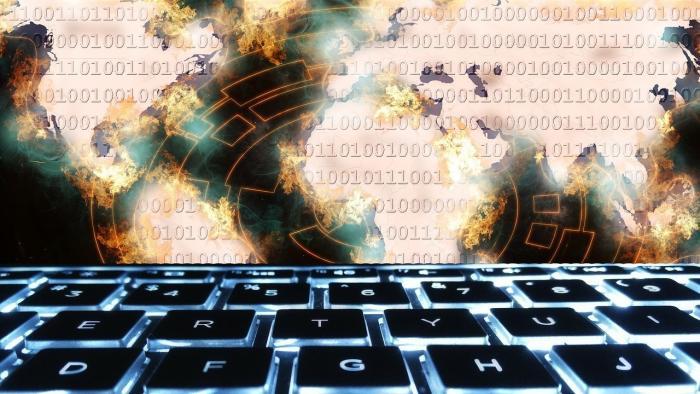 StorageCrypt: Neue Ransomware infiziert NAS-Geräte via SMB-Lücke
