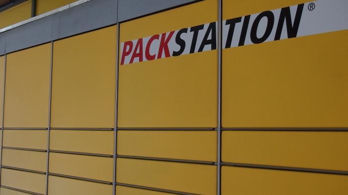 Droht der Paketkollaps? – Post und Co. haben vor dem Fest zu kämpfen