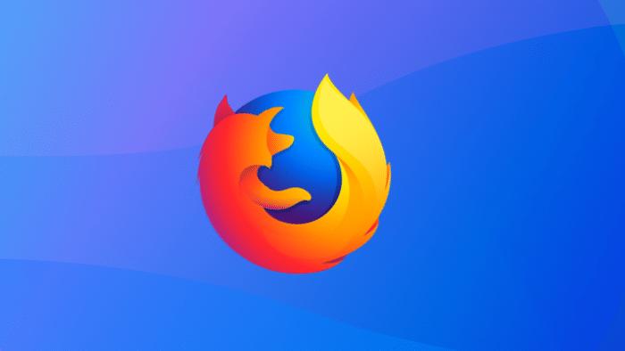 Mozilla: Sicherheits-Updates für Firefox Quantum und ESR