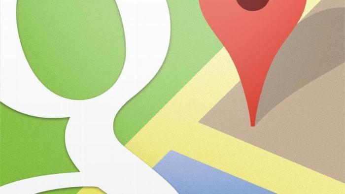 Google Maps: Update rückt Indoor-Karten stärker in den Vordergrund