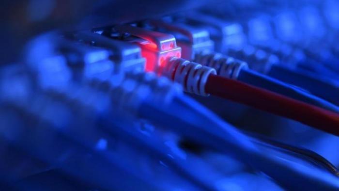 Internet-Pioniere plädieren für Erhalt der Netzneutralität in den USA