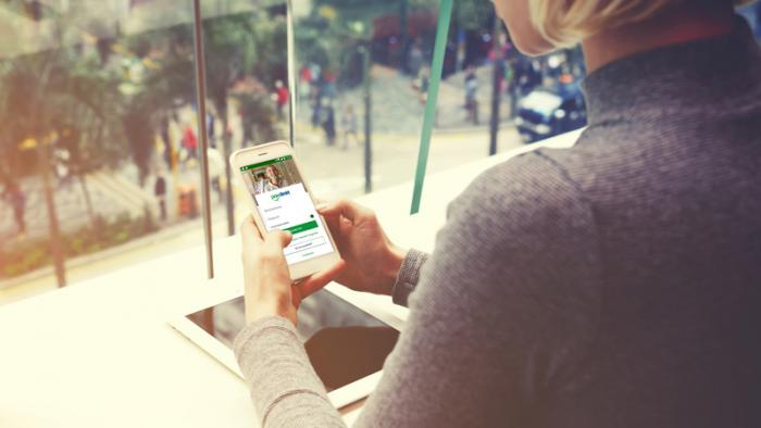 Paydirekt: Paypal-Konkurrent der Banken bekommt einen neuen Chef