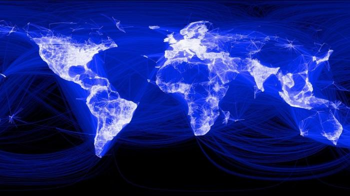 Facebook will mehr Werbeumsätze in einzelnen Ländern versteuern