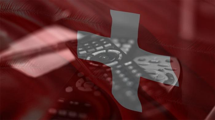 Schweizer Abstimmung über Rundfunkbeitrag: Selbstkritik angebracht