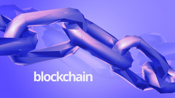 Blockchain-Technologie braucht gesetzliche Grundlagen