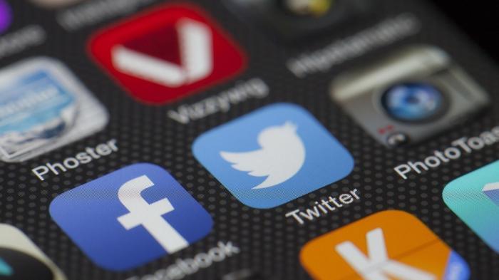 34C3: Hysterie um Social Bots ohne Grundlage in den Daten