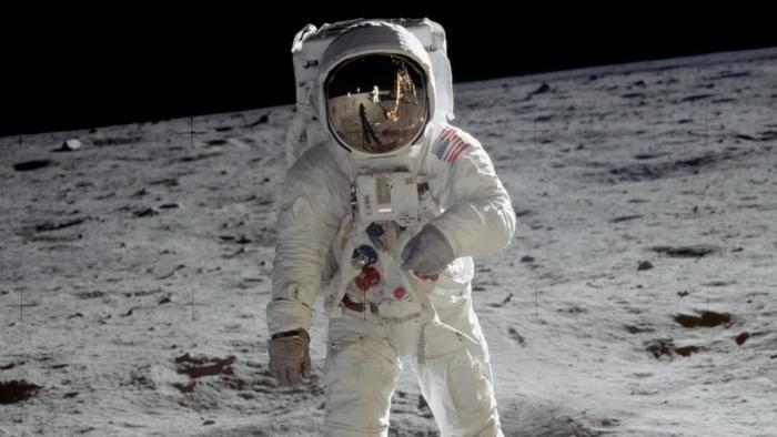 Nasa will Astronauten für Mars-Mission in Mexiko trainieren